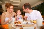 kids-restaurant