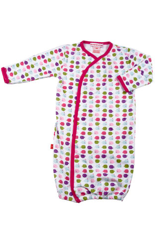 How to Save Money on Kids Clothes   @BloomMaternity